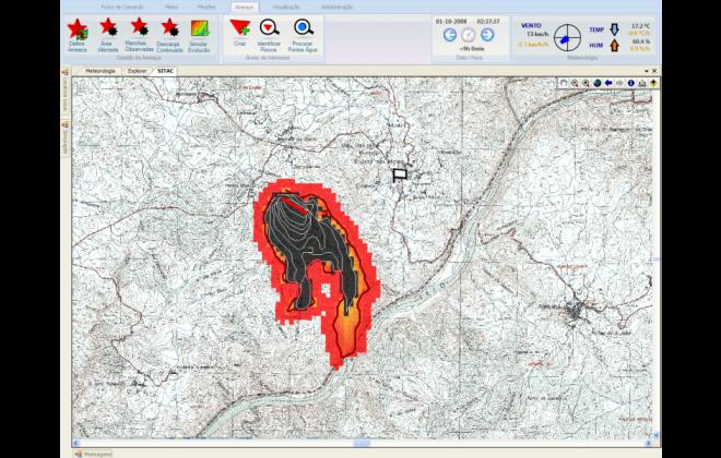 Tecmic-4Forces_simulacao-frente-incendio