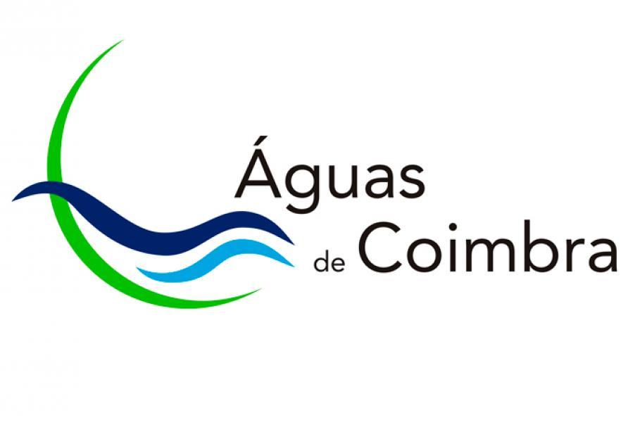 logo_Aguas-de-Coimbra
