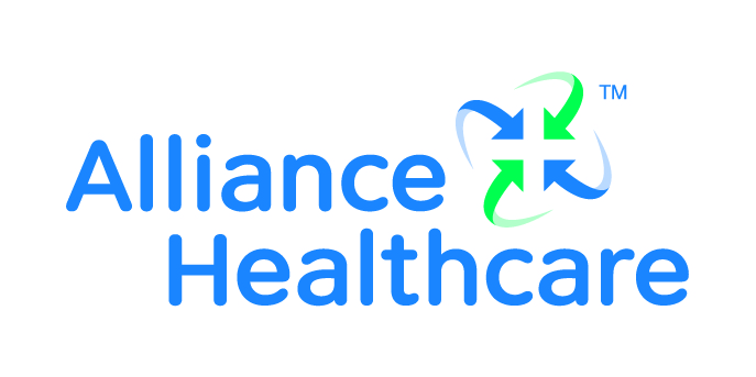 logo_Alliance-Healthcare