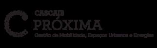 logo_Cascais