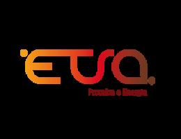 logo_ETSA