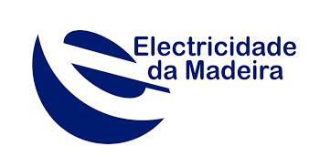 logo_Electricidade-da-Madeira