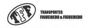 logo_Figueiredo-e-Figueiredo