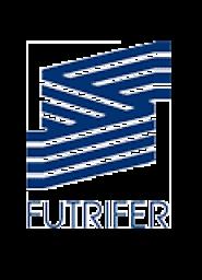logo_Futrifer-grupo