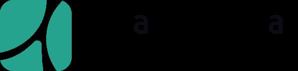 logo_Infraestruturas-de-Portugal