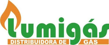 logo_Lumigas