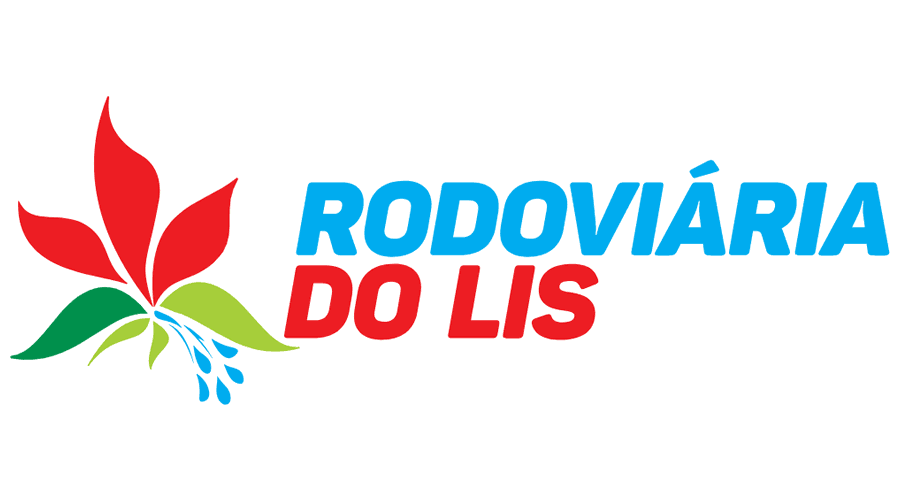logo_Rodoviaria-do-Liz