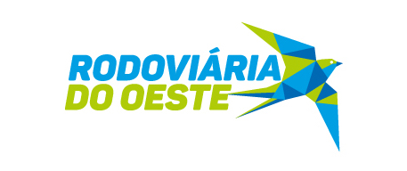 logo_Rodoviaria-do-Oeste