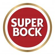 logo_SuperBock