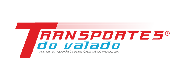 logo_Transportes-do-Valado